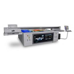 KOR-F2513KJ UV LED (KYOCERA)