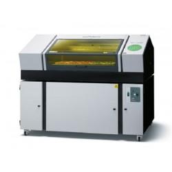 VersaUV LEF-300 UV 평판 프린터