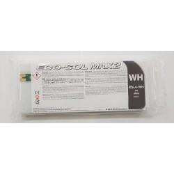 ESL4 - 하양잉크(WHITE)
