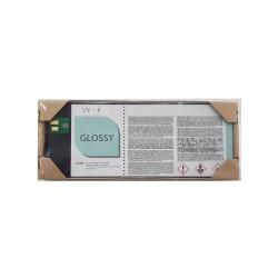 UV - F 글로싱(GLOSSY)