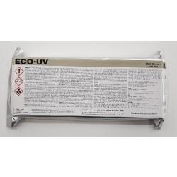 EUV - 글로싱(GLOSSY)