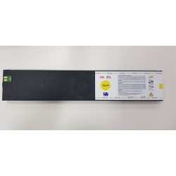 NPIX - UV노랑잉크(YELLOW 440cc 카트리지팩)