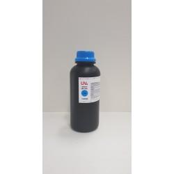 NPIX - UV파랑잉크(CYAN 교세라헤드용 1리터)