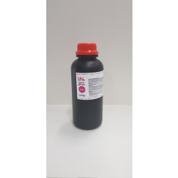 NPIX - UV빨강잉크(MAGENTA 교세라헤드용 1리터)